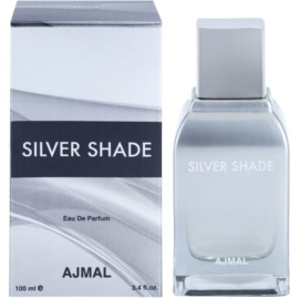 Ajmal Silver Shade parfémovaná voda unisex 100 ml