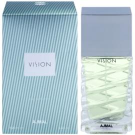 Ajmal Vision Eau De Parfum pentru barbati 100 ml