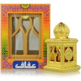 Al Haramain Afaf parfém pro ženy 45 ml