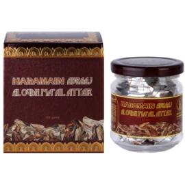 Al Haramain Abraaj Al Oudh Ma'Al Attak kadilo 50 g