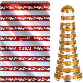Al Haramain Dubai parfumska voda uniseks 60 ml