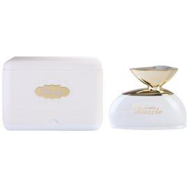 Al Haramain Dazzle woda perfumowana dla kobiet 90 ml