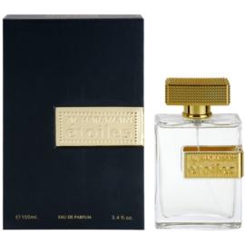 Al Haramain Etoiles Gold parfumska voda za ženske 100 ml