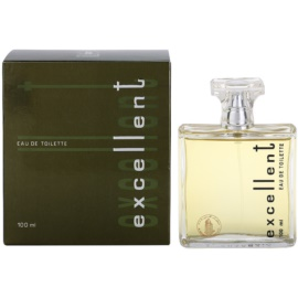 Al Haramain Excellent eau de toilette para hombre 100 ml