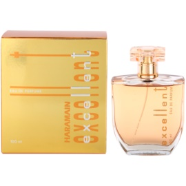 Al Haramain Excellent Eau de Parfum für Damen 100 ml