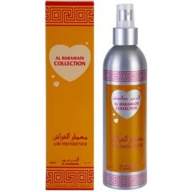 Al Haramain Al Haramain Collection pršilo za dom 250 ml