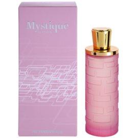 Al Haramain Mystique Femme парфумована вода для жінок 100 мл