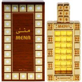 Al Haramain Mena парфумована вода унісекс 60 мл