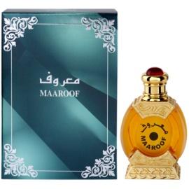 Al Haramain Maaroof woda perfumowana dla kobiet 25 ml