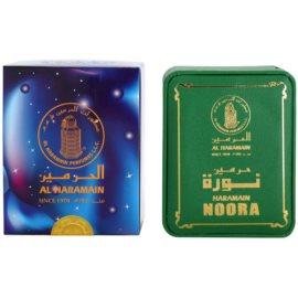 Al Haramain Noora parfumirano olje za ženske 12 ml