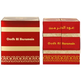 Al Haramain Oudh Al Haramain incienso 100 g