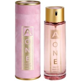Al Haramain A One парфюмна вода за жени 100 мл.