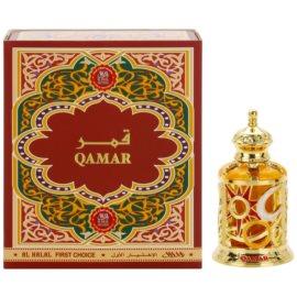Al Haramain Qamar парфюм унисекс 15 мл.