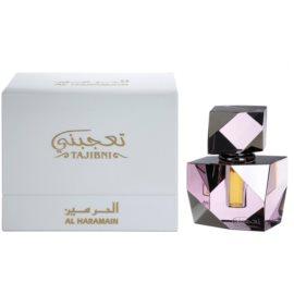 Al Haramain Tajibni parfumirano olje za ženske 6 ml