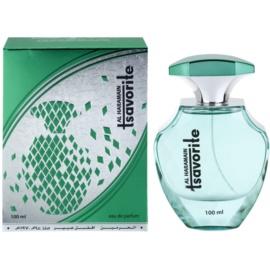 Al Haramain Tsavorite parfémovaná voda unisex 100 ml