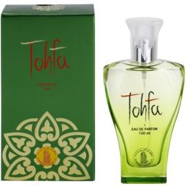 Al Haramain Tohfa Eau de Parfum unisex 100 ml