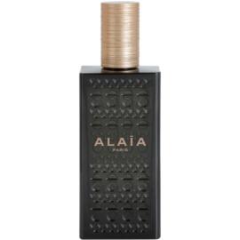 Alaïa Paris Alaïa eau de parfum para mujer 100 ml