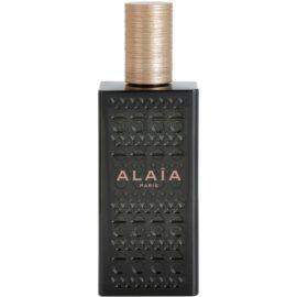 Alaïa Paris Alaïa Eau De Parfum pentru femei 100 ml