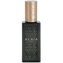 Alaïa Paris Alaïa Eau De Parfum pentru femei 30 ml