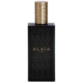 Alaïa Paris Alaïa парфюмна вода тестер за жени 100 мл.