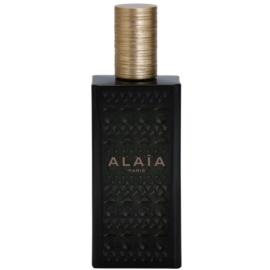 Alaïa Paris Alaïa eau de parfum teszter nőknek 100 ml