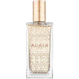 Alaïa Paris Eau de Parfum Blanche eau de parfum nőknek 50 ml