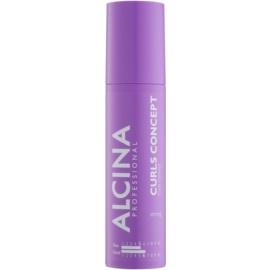Alcina Strong   100 ml