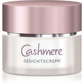 Alcina Cashmere   50 ml