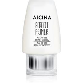 Alcina Perfect Primer Makeup Primer  30 ml