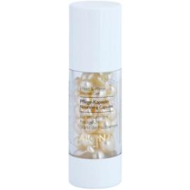 Alcina Effective Care capsules nourrissantes pour une peau douce veloutée  35 pcs