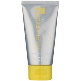 Alcina Hyaluron 2.0 Hand Fluid  50 ml