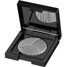 Alcina Decorative Miracle Lidschatten Farbton 040 Silver