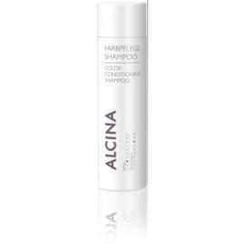Alcina Special Care Shampoo für gefärbtes Haar  250 ml