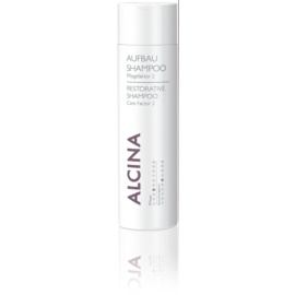 Alcina Special Care Regenierendes Shampoo  250 ml