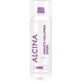Alcina Styling Strong Volumenspray  150 ml