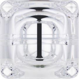 Alessandro Ice Bear krema za ruke  50 ml