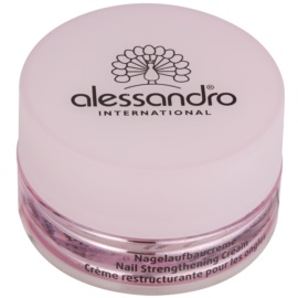 Alessandro NailSpa Firming Cream For Nails  15 ml
