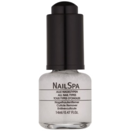 Alessandro NailSpa Cuticle Removing Gel  14 ml