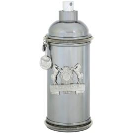 Alexandre.J The Collector: Argentic parfémovaná voda tester unisex 100 ml