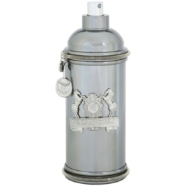 Alexandre.J The Collector: Argentic woda perfumowana tester unisex 100 ml