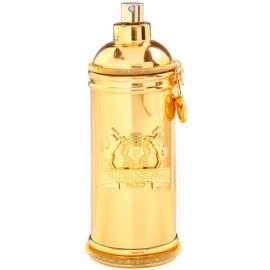 Alexandre.J The Collector: Golden Oud парфюмна вода тестер унисекс 100 мл.