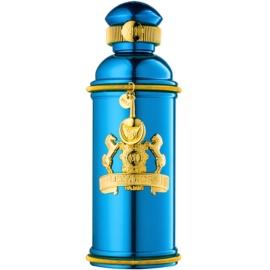 Alexandre.J The Collector: Mandarine Sultane парфумована вода унісекс 100 мл