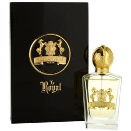 Alexandre.J Le Royal woda perfumowana dla mężczyzn 60 ml