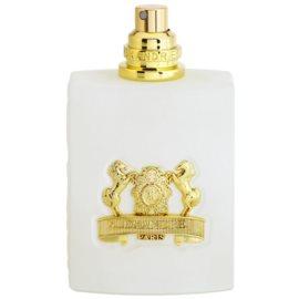 Alexandre.J Oscent White Parfumovaná voda tester pre mužov 100 ml