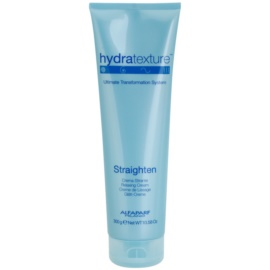 Alfaparf Milano Hydratexture krém pro uhlazení vlasů  300 g