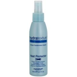Alfaparf Milano Hydratexture spray  hajegyenesítésre  150 ml