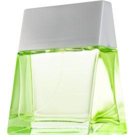 Alfred Sung Paradise woda perfumowana dla kobiet 100 ml