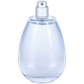 Alfred Sung Shi parfémovaná voda tester pro ženy 100 ml