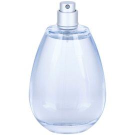 Alfred Sung Shi woda perfumowana tester dla kobiet 100 ml