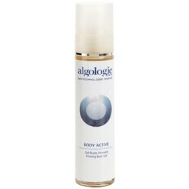 Algologie Body Active mellfeszesítő gél  50 ml